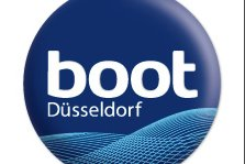 TRIO WILL PARTICIPATE AT BOOT DUSSELDORF DURING 20-28 JANUARY 2018